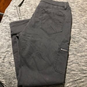 Mudd Ultimate Skinny Pants - 17